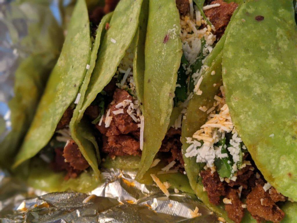 tacos_al_pastor_digisal